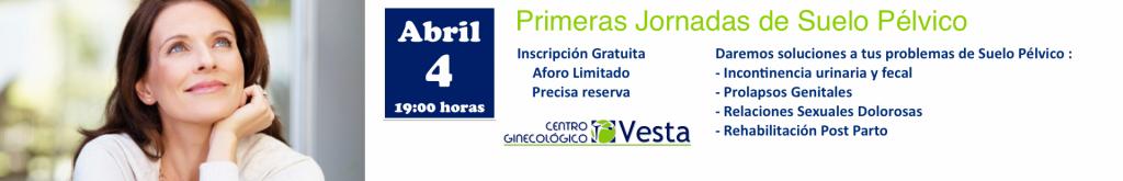 slider_jornadas